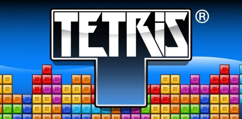 Jeopardy had an embarrassing Tetris related error