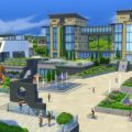 The Sims 4 Discover University officially announced (finally)