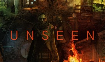 Vampire: The Masquerade – Bloodlines 2's fifth and final faction is The Unseen