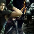 Five popular third-party exclusive games stuck on one console