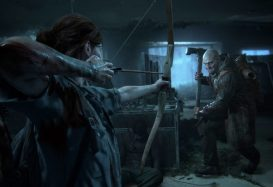 Next PlayStation State of Play will feature a deep dive into The Last of Us II