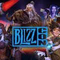 Blizzcon Opening Ceremony Wrap Up