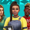 Review: The Sims 4 Discover University (PC)