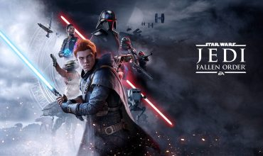 Review: Star Wars Jedi: Fallen Order (PS4)