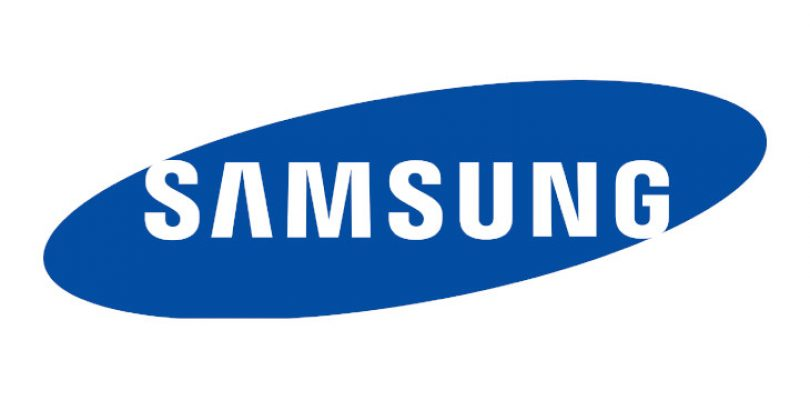 Could Samsung be supplying the PS5's fancy new SSDs?