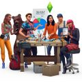 Sims team announces new community voted pack