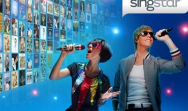 All Singstar servers to be shutdown early next year