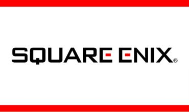 Square Enix working on a new 'action game experience'