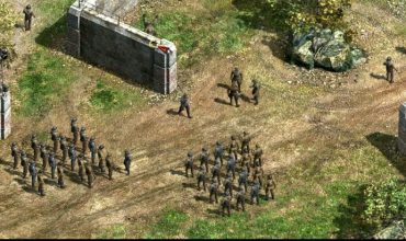 Get your beret, Commandos 2 is getting an HD remaster