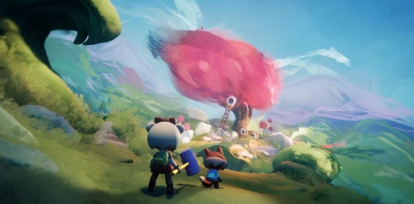 Dreams release date might have been leaked by UK retailer
