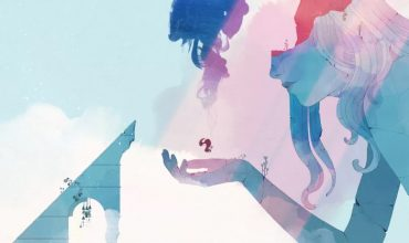 Evocative platformer Gris was plagiarised by a self-care app