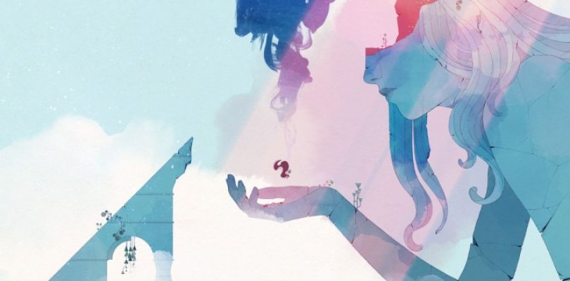 Wellness app apologises for ripping off Gris
