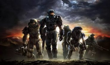Halo on PC will come 'when it's ready' according to community director