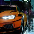 Review: Need for Speed Heat (PS4)