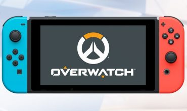 Review: Overwatch (Switch)
