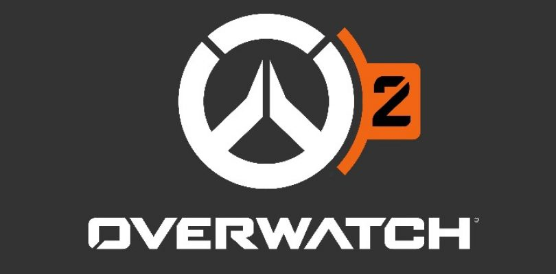 Overwatch 2 officially announced and detailed
