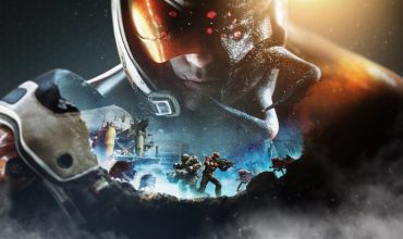 Phoenix Point gets four trailers ahead of next week's launch