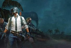 PUBG is doing away with locked crates