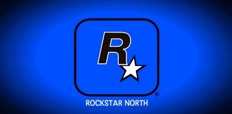 Rockstar North is hiring for a next-generation open-world game