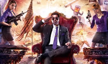 New Saints Row game will be revealed next year