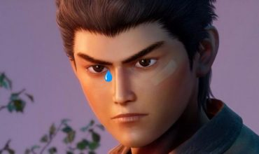 Beyond Kickstarter numbers, Shenmue 3 is disappointing in sales