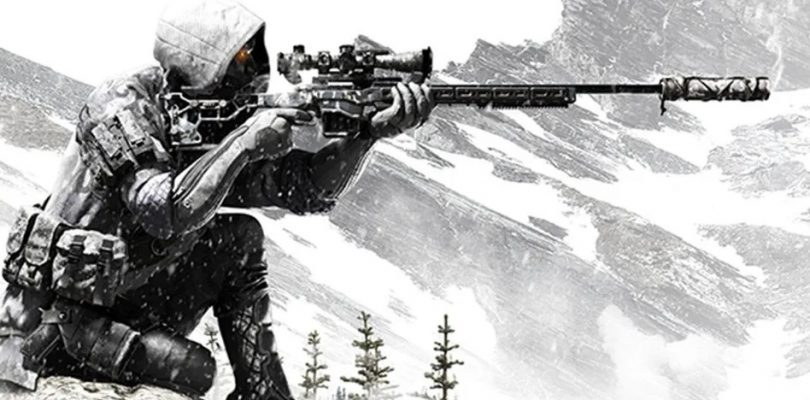 Review: Sniper Ghost Warrior Contracts (PC)