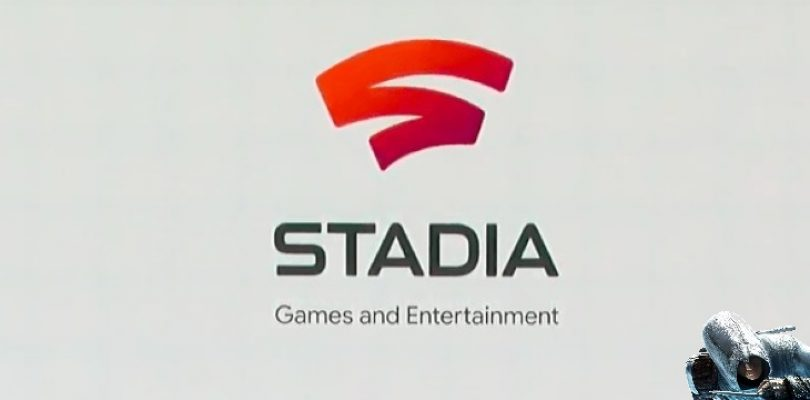 Google hires senior Assassin's Creed devs for Stadia studio