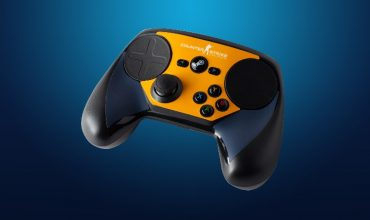 Valve's Steam Controller is no more