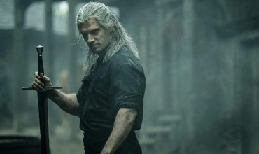 The Witcher Netflix series showrunner already has seven seasons planned out