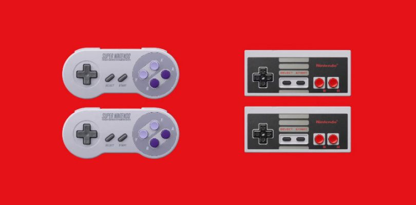 Switch Online NES and SNES libraries finally get some 'new' games