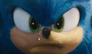The VFX company behind Sonic's updated movie look is now closed