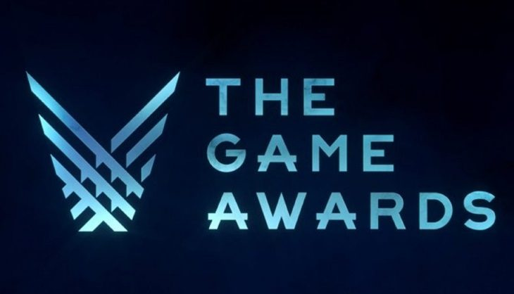Several new games to be announced at the Game Awards