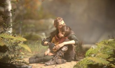A Plague Tale: Innocence might get a sequel in 2022