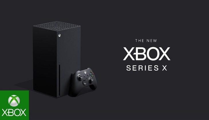 The first hands-on Xbox Series X previews are in and they're very positive
