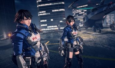 Astral Chain sold better than expected, says director