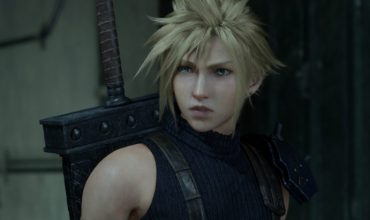 Did you watch the FF7R leak? The scenario writer feels trampled