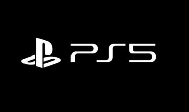 PS5 technical details finally revealed