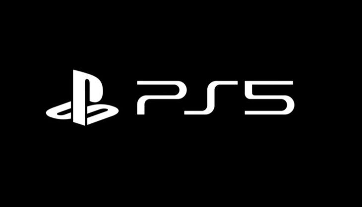 The PS5 is the fastest-selling console in US history – NPD