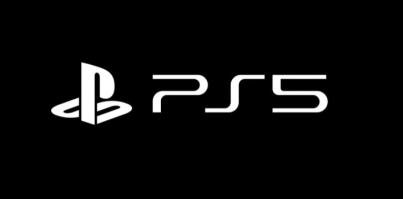 PlayStation 5 logo revealed and key features confirmed at CES 2020