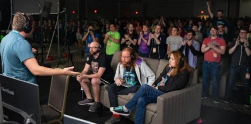 AGDQ 2020 smashes records raising money for cancer research