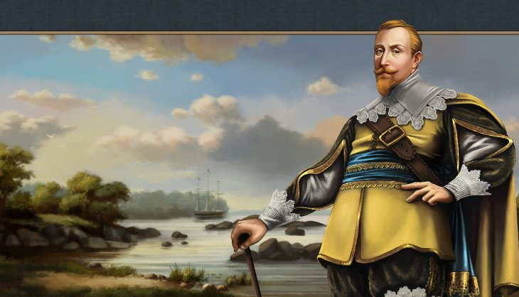 Paradox is testing out a subscription model for DLC