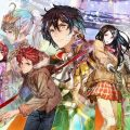 Review: Tokyo Mirage Sessions #FE Encore (Switch)