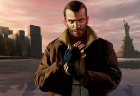 GTA IV can't be bought from Steam anymore