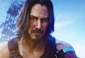 Cyberpunk 2077 gets delayed to September