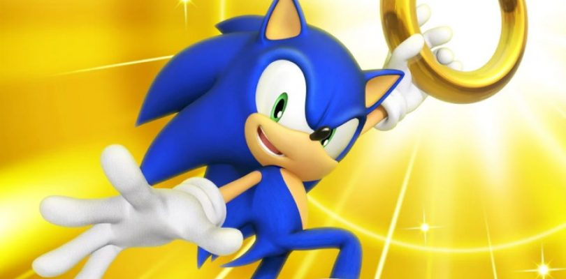 Sega is promising new Sonic news every month in 2020