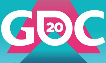 More major developers pull out of GDC amid global health concerns