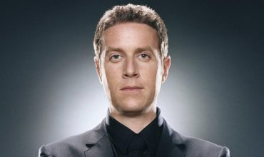 Geoff Keighley reveals he will not be at E3 this year