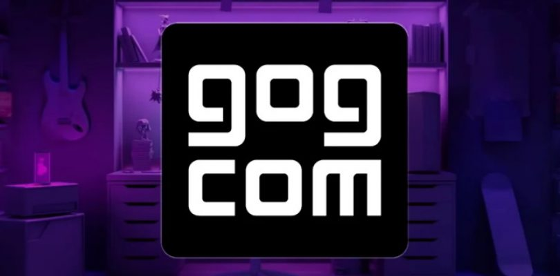GOG will refund any game within a 30-day window regardless of playtime