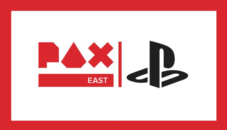 PlayStation will not be at PAX East due to Coronavirus concerns