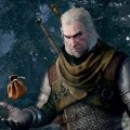 Get a free GOG copy of The Witcher 3 on PC if you own it on another platform